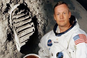 Neil.A.Armstrong