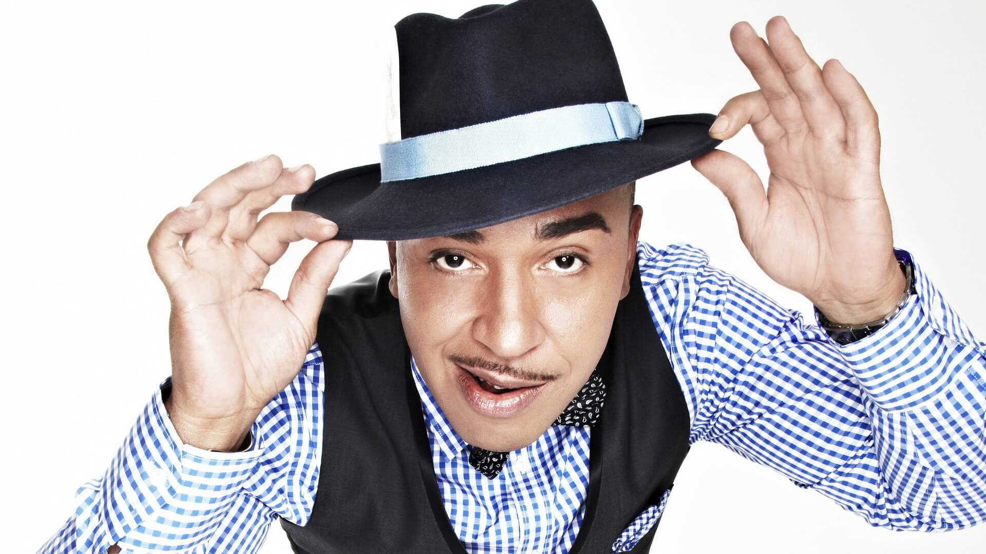Lou Bega One-Hit Wonders