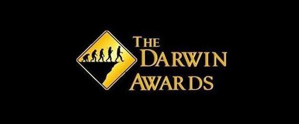 Premios Darwin