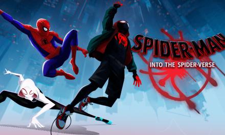 La Spider-Manía nos atrapa nuevamente en su telaraña