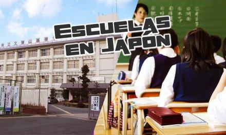 Primero muerto que ir a la escuela: La dura realidad para miles de estudiantes en Japón