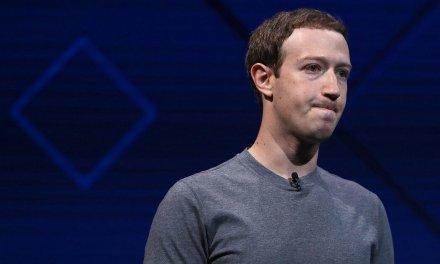 Facebook en el ojo del huracán: entrega datos a Netflix, Spotify y Amazon