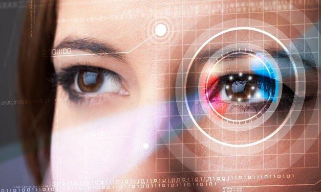 La cirugía ocular que causa suicidios