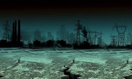 Científicos anuncian que el fin de la humanidad está cerca