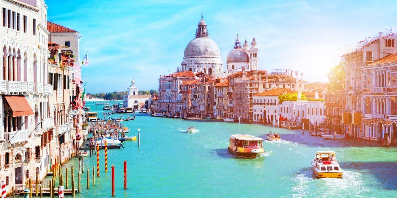 Los 10 mejores lugares del mundo para visitar en 2019