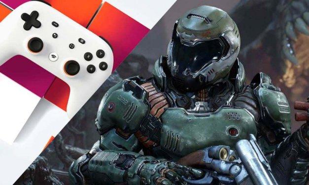 Google Stadia: revolución en los videojuegos, pero no todo es lo que parece