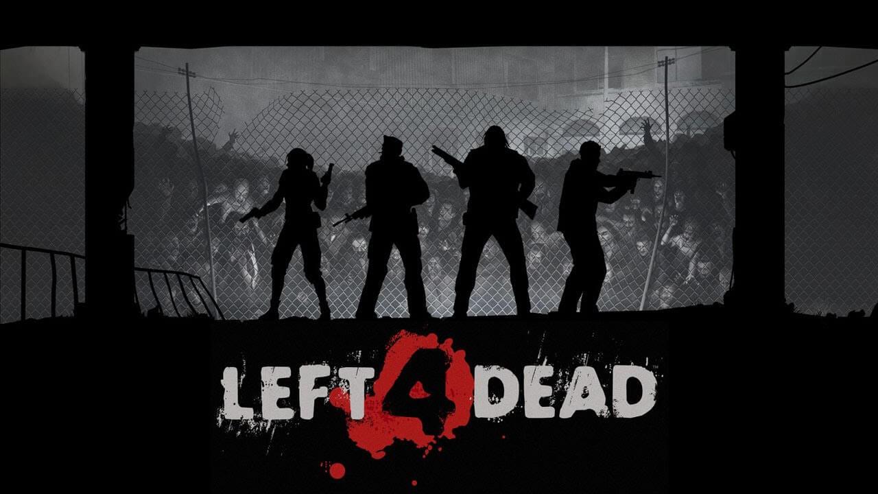 let 4 dead