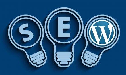 Aprende a Optimizar el SEO y atraer un buen tráfico para su página web