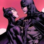 """El escritor de 'Batman' Tom King se burla de Twist que """"cambiará el carácter de una generación"""""""