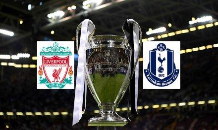 ¿Cuándo es la final de la Liga de Campeones 2019 ?: fecha, hora, transmisión en vivo y cómo ver