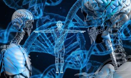 Científico chino ha ayudado a hacer los primeros bebés modificados genéticamente