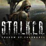 Top 5 videojuegos para jugar si te gustó Chernobyl de HBO