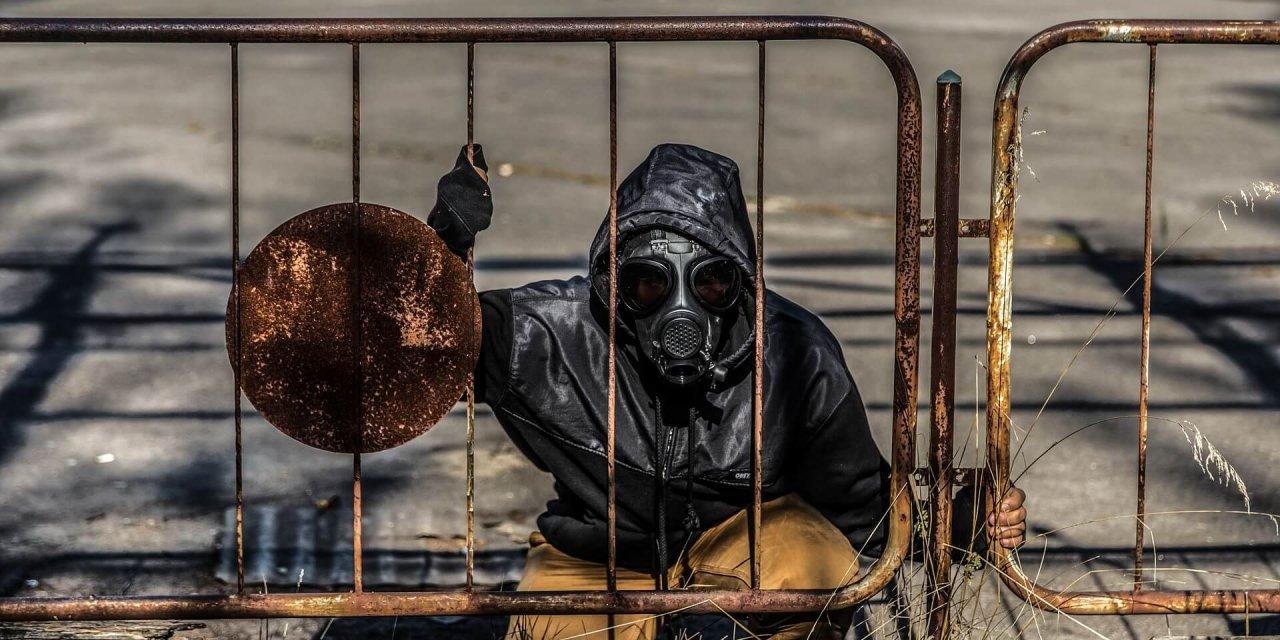 Serie Chernobyl: ¿verdad o sabotaje?