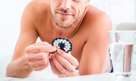 La píldora anticonceptiva masculina sigue en avance y aumenta las esperanzas