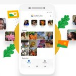 Google lanza Gallery Go, una alternativa más liviana a Google Photos