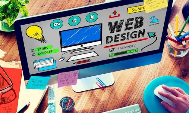 Principales obstáculos al construir una página web y cómo superarlos