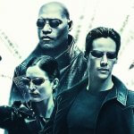 The Matrix 4: después de 20 años, Keanu Reeves volverá a ser Neo