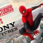 Por qué la disputa entre Marvel Studios y Sony sobre Spiderman es mala para todos