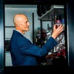 Un científico cree que ha creado la fuente de la juventud, extendiendo la vida de 30 a 50 años