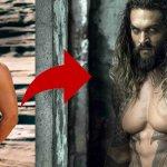 ¿Qué fue de la vida de los actores de la serie Baywatch después de 30 años?