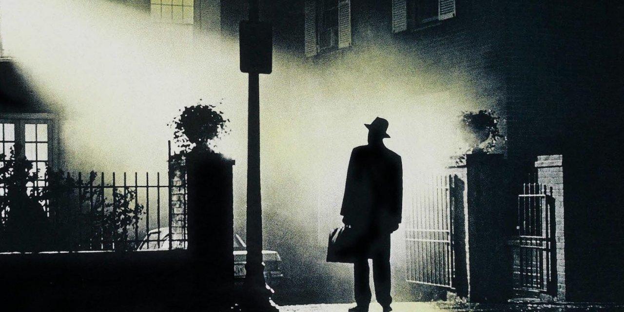 """Los increíbles datos que no sabías sobre la película """"El Exorcista"""" de (1973)"""
