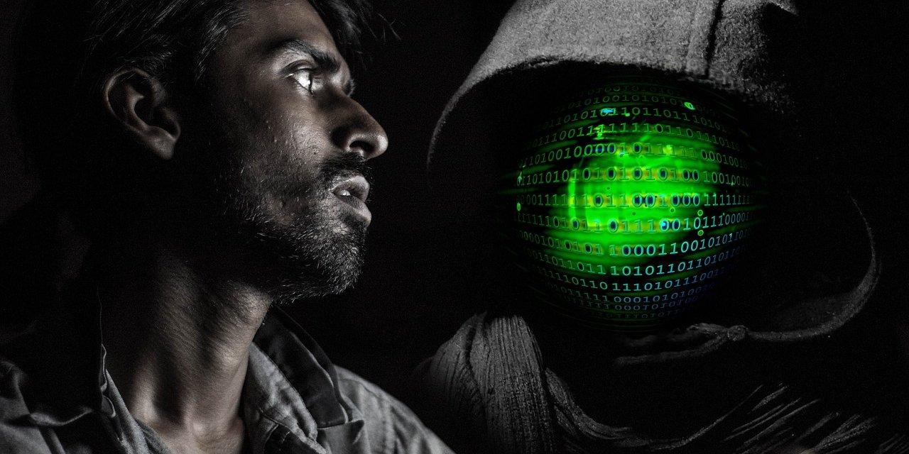 Así es como los Hackers usan la cámara de tu Smartphone para espiarte