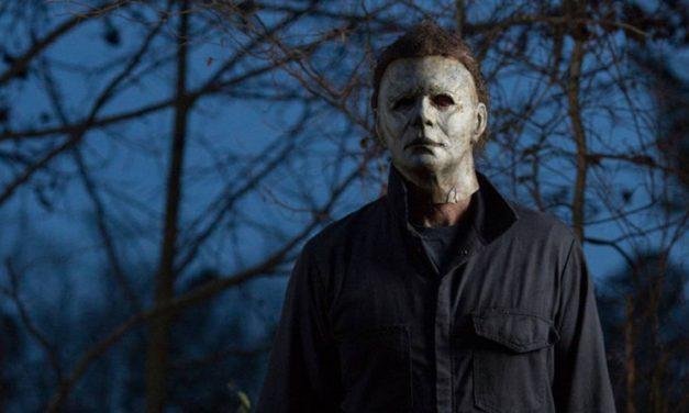 Michael Myers regresa más violento y brutal en la nueva película, Halloween Kills