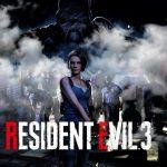 Resident Evil 3 Remake: El Survival Horror definitivo con un Némesis más brutal que nunca
