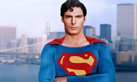 ¿Sabías que la capa de Superman que protagonizó Christopher Reeve se vendió por casi 200.000 dólares?