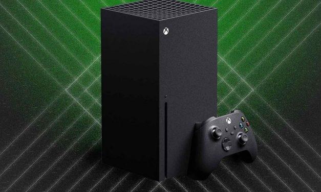 Microsoft revela más especificaciones de Xbox Series X con 12 Teraflops de GPU