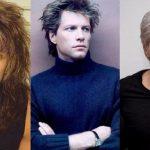 10 datos que no sabías sobre Jon Bon Jovi