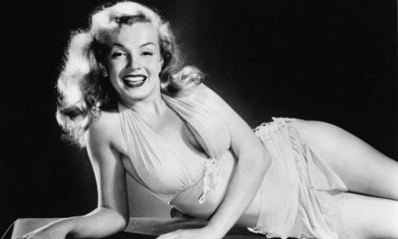 Marilyn Monroe  fue asesinada por saber de extraterrestres, afirman en este documental