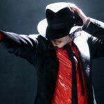 Fanáticos de Michael Jackson están convencidos de que aún sigue vivo