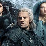 The Witcher: ¿La mejor adaptación literaria de nuestros días?