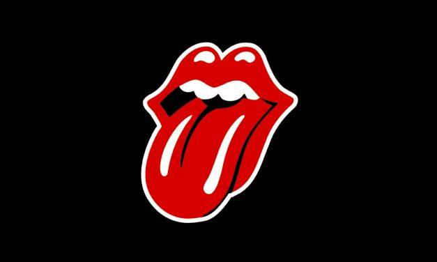La historia detrás del logotipo de los Rolling Stones