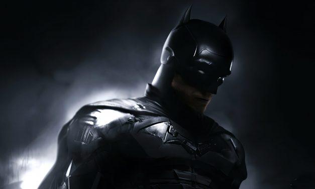 The Batman – El director Matt Reeves revela un poco del argumento de la próxima película del caballero de la Noche