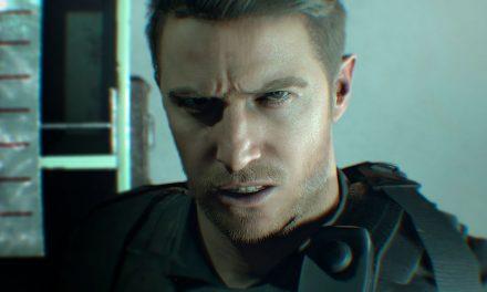 Resident Evil 8: se Rumorea que Chris Redfield regresará, pero es posible que no lo reconozcas