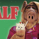 ¿Quién era Alf? | El Extraterrestre más divertido en la década de los 80s