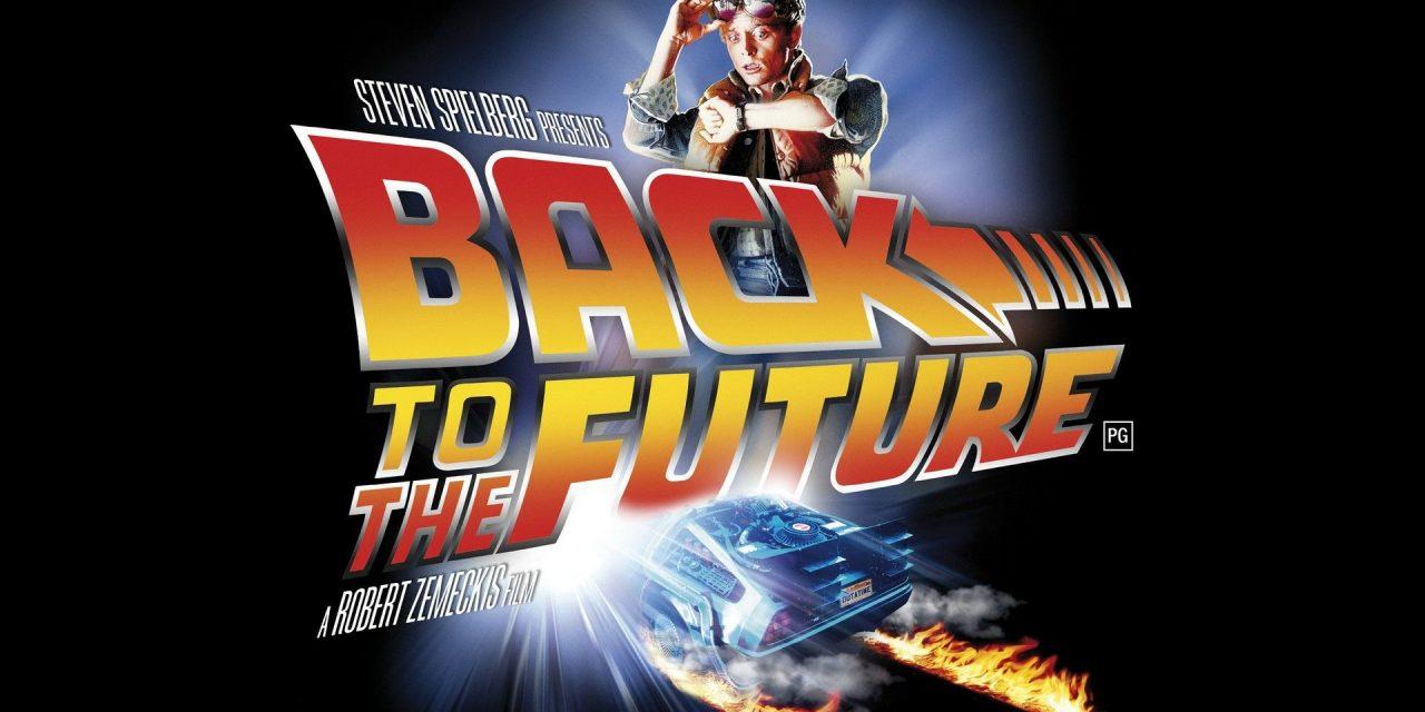35 Años de Volver al Futuro: 10 datos que quizás no sabías de la película