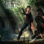 "10 Cosas Que Debes Saber Sobre ""The Last Of Us"" Parte 1"