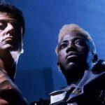 Demolition Man: Silvester Stallone confirma una secuela de la satírica película de ciencia ficción de los 90
