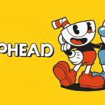 El popular videojuego, Cuphead está recibiendo el tratamiento de novela gráfica