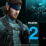 Metal Gear Solid Remake: el actor de la voz original de Snake dice que está listo para regresar