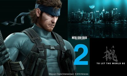 Metal Gear Solid Remake: el actor de la voz original de Snake dice que está listo para regresar