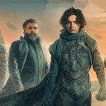 DUNE: una de las sagas de ciencia ficción y literatura fantástica más importantes de todos los tiempos